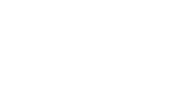San Jacinto Church – Deer Park, TX
